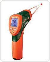 Extech Infrarood thermometer 42512