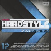 Slam! Hardstyle Volume 12