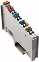 Wago 750-469 digitale & analoge I/O-module