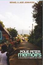 Polie Peter Memoirs