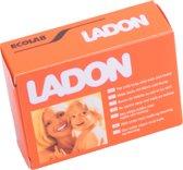 Ladon Handzeep, 30 Stuks van 100 gr.