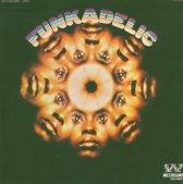 Funkadelic + 7