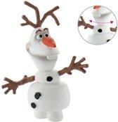 Olaf uit Frozen