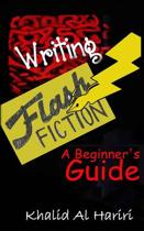 Writing Flash Fiction
