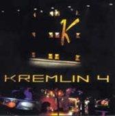 Kremlin 4