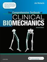 The Comprehensive Textbook of Biomechanics - E-Book