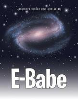 E-Babe
