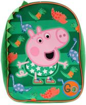 Peppa Pig Kinderrugzak - George Dinosaurus