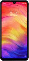Teleplus Xiaomi Redmi Note 7 Nano Glass Screen Protector