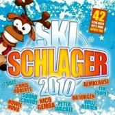 Skischlager 2010