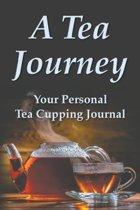 A Tea Journey