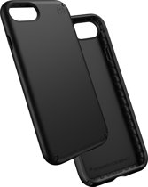Speck Presidio iPhone 7 (Black / Black)
