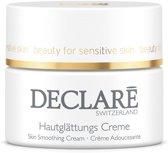 Declaré Skin Smoothing Cream (Hautglättungs Crème)