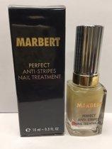 Marbert - Perfect Anti-Stripes Nail Treatment 10ml
