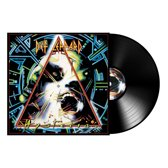 Hysteria 30Th (Anniversary Edition) (LP)