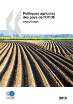 Politiques agricoles des pays de l'OCDE 2010