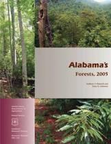 Alabama's Forest 2005