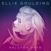 Halcyon Days -New Version-