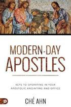 School of the Apostles