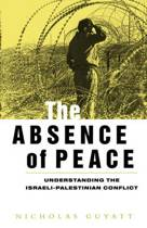 The Absence of Peace