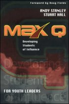 Max Q for Youth Leaders