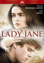 Lady Jane (F) (dvd)