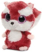 YooHoo and Friends: Chewoo Squirrel 7In