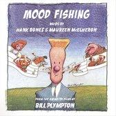 Mood Fishing