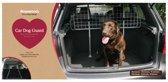 Rosewood car do guard veiligheidsrek 90,6-140x76-101 cm