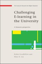 Challenging e-Learning in the University