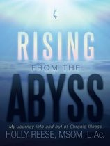 Rising from the Abyss