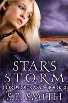 Star's Storm