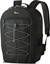 Lowepro Photo Classic BP 300AW Cameratas Spiegelreflex