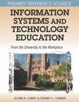 Information Systems and Technology Education