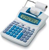 Ibico 1214X - Bureaurekenmachine