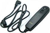JJC Wired Remote 1m MA-F (Sony RM-S1AM)