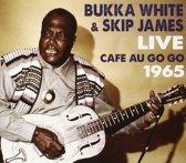 Live: Cafe au Go Go 1965