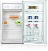 Everglades EVTT116 - koelkast - tafelmodel