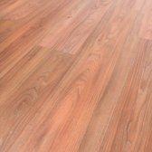 ClickVinyl OFFICE Aspen Oak (54612) 5 mm (Prijs per box  1,84 vierkante meter)