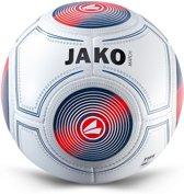 Jako Match Trainingsbal - Maat 4