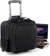 Quadra Tungsten™ Mobile Office QD973