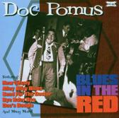 Blues In The Red
