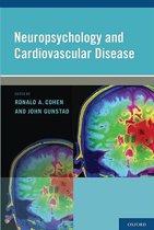 Neuropsychology and Cardiovascular Disease