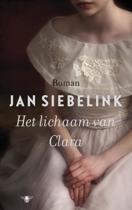 Het Lichaam Van Clara