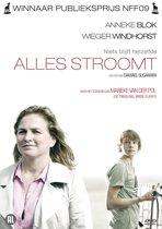 Alles Stroomt (dvd)