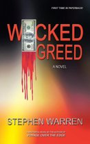 Wicked Greed