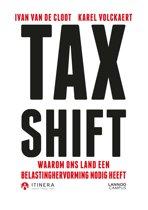 Taxshift - Nederlandse versie