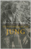 De psychologie van Jung
