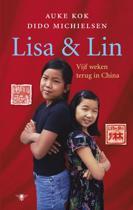 Lisa En Lin
