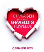 101 vragen voor een geweldig huwelijk